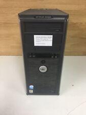 Ordenador Dell Pentium D 3000 Mhz, 160 Gb, 1000 Mb