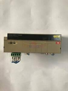 1PCS OMRON PLC DRT1-TS04P Used