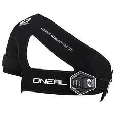 O'Neal Schulter Schutz Stütze Bandage Enduro MTB DH FR Fahrrad Shoulder Support