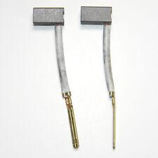 Brush Pair For Dewalt DW402 DW402G DW887 DW887N Grinders #445861-25 (G17)