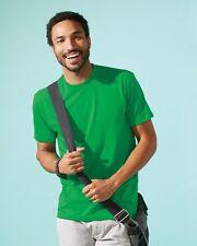 20 Next Level Premium T-Shirt 3600 Wholesale Bulk Lot ok to mix XS-XL Colors