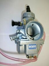 HMParts Vergaser 26mm MOLKT 125 140 150 ccm Stomp Pit Dirt Bike Motocross