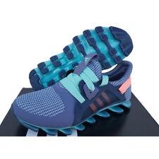 adidas Damen Fitness & Laufschuhe günstig kaufen | eBay