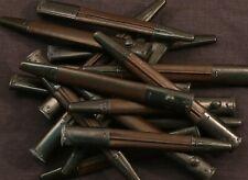 Reproduction British bayonet scabbard for shortened P1907 bayonet