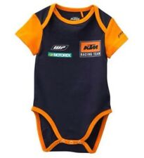 Brand New KTM Replica Baby Body Suit To Fit 18 Months 3PW1890202