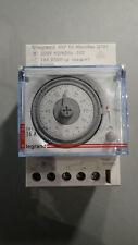Legrand 03753 - Interrupteur horaire programmable analogique - A l'unité