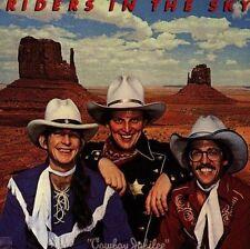 NEW Cowboy Jubilee (Audio CD)