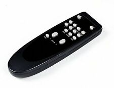 Replacement Remote for Logitech Z-5500 Z-680 Z-5400 Z-5450 Computer Speakers
