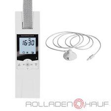 Rademacher RolloTron Comfort 1700-uw elettrico avvolgibile Cinghia Incentivo