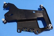 1997-2004 C5 CORVETTE HEADLIGHT BRACKET RH 16523682, 16523680