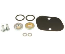 Mercedes W114 W115 W116 W123 Febi Vacuum Pump Repair KIT 0005864043