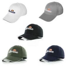 Cappelli da uomo ellesse  c6e12af5e431