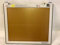 Canon DR Panel Scatter Grid ,14x17, fits a CXDI-50C DR panel or other Canon mdl.