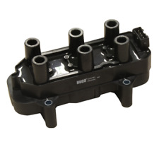 Ignition Coil - Hüco 138761