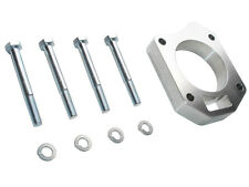 Karcepts Throttle Body Spacer 06+ Civic Si & 04-05 TSX