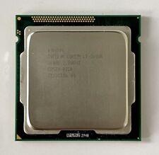 Intel Core i7 2600S 2.8GHz Quad-Core (CM8062300835604) Processor