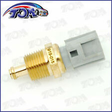 BRAND NEW ENGINE COOLANT TEMPERATURE SENSOR FOR FORD MERCURY F5AF12A648AA