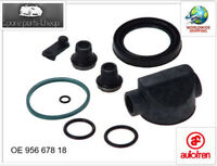Front Brake Caliper Repair Kit For Citroen Xantia 54mm AUTOFREN Ref.OE 95667818