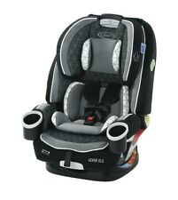 Graco 4Ever Dlx 4-in-1 Convertible Car Seat, Drew - Manufactured 11/2020