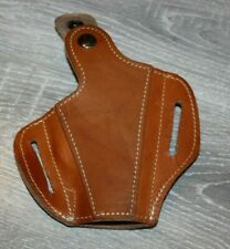 Barsony Leather Holster...NICE