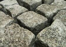 Natursteinpflaster Pflastersteine Portugal-Pflaster Granit 8/11