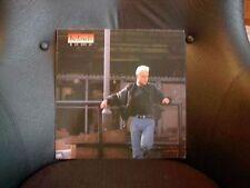 1980-89 Pop Vinyl-Schallplatten-Alben mit LP (12 Inch) - Subgenre