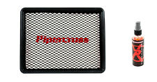 Pipercross Sportluftfilter + Reiniger Honda Civic Type R 2.0 V-Tec 310PS Bj 2015