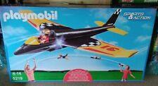 Playmobil - 5219 - Figurine - Planeur De Course - NEUF