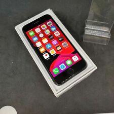 Apple iPhone 7 - 32GB - Black (SIM-Free) - Unlocked