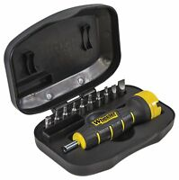 NEW! Wheeler 710909 Digital Firearms Accurizing Torque Wrench
