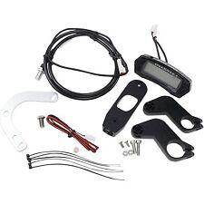 Trail Tech - 202-118 - Endurance II Speedometer Polaris,Yamaha,Can-Am,Suzuki,KTM
