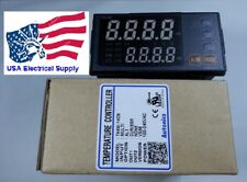 TK4W-14CN Autonic  Temperature Controller  100-240VAC