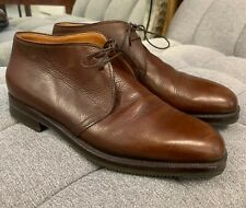 Sutor Mantellassi Men's Boots Size 9