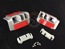 Rear LED Light Bracket / Housing for Axial SCX10 II AX90046 / AX90047 Cherokee