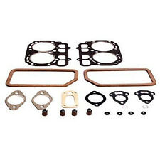 Subaru 1800cc Head Gasket Set Beck Arnley # 032-2580,  49712-3001K