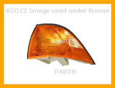 BMW 318is 325is 318i 325i 328i 328is 323i Fer Turn Signal Light with Yellow Lens