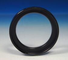 Zeiss Ikon Voigtländer Ø50mm Nahlinse f=0.5m close up lens filter Icarex -200641