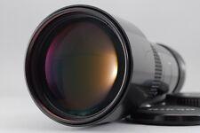 【Excellent++++】 Nikon Ai-s NIKKOR 300mm F/4.5 ED MF Lens F Mount From Japan 20