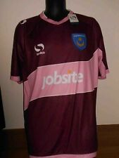 Portsmouth 3rd Shirt (2013/2014) large men's New With Tags #503