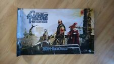 A Game Of Thrones 2.0  LCG  Promo Official FFG Playmat 2014 Regionals @@SALE@@