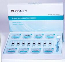 [PEPPLUS+] Special Peptide Skin Care Lifting Program - Korean Product