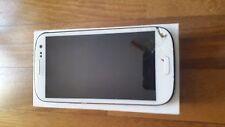 Samsung GALAXY SIII Neo