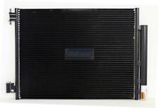 Klimakühler Kondensator Klimaanlage Renault Twingo III 0,9 1,0 14- 921001697R