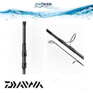 Daiwa Infinity MT EVO 12ft 3.25lb