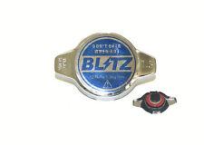 BLITZ Radiator Cap 1.3kg/cm 9mm Fit EVO STI S13 S14 Z32 Z33 WRX Integra Celica
