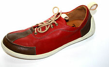 Think Zapatos mujer Zapatos Bajos Naturaleza Gr 36 zapatos para mujer NUEVO