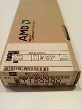AMD 27C25670DC Eprom  full Carton 130 Pcs