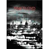 Pink Floyd - In London (1966-67 [Video] / Live Recording, 2005) DVD