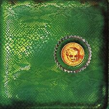 ALICE COOPER - BILLION DOLLAR BABIES - NEW CD
