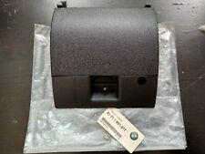 BMW E28 front towing eye cover left !NEW! GENUINE 51711931877